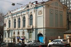 В Киеве переименуют разом шесть улиц и одну площадь.