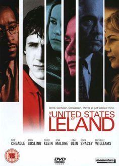 Odmienne stany moralności (2003)