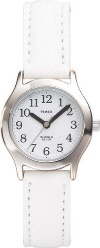 Timex Mädchenuhr Quarz T791014E Timex https://www.amazon.de/dp/B000SZPZVG/ref=cm_sw_r_pi_dp_ADoOxb4XBSQWM