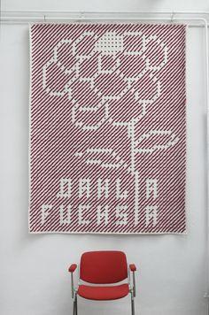 DahliaFuchsia  - 2006