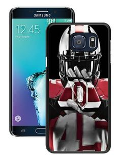 Buy Popular Samsung Galaxy S6 Edge Plus Case ,Fashionable And Unique Designed Case With Ohio State Football Black Samsung Galaxy S6 Edge+ Cover High Quality Phone Case NEW for 1.54 USD   Reusell