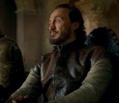 Jerome Flynn, Crocodile Dundee, Bronn, Valar Morghulis, Game Of Thrones, Songs, Larp, My Love, Business Tips