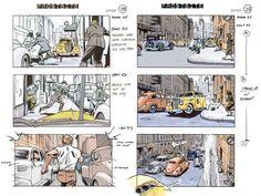 captain-america-storyboards-03
