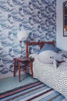 519 best KIDS ROOM Design Decor images on Pinterest