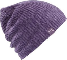 9db89aa7522 Burton Women s All Day Long Beanie - space dust - Free Shipping Hats For  Men