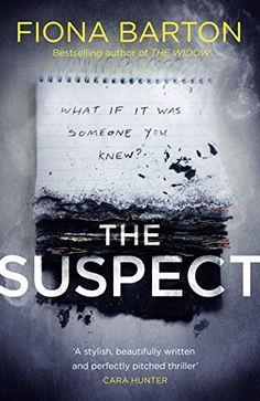 best thriller suspense movies