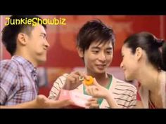 KFC Snackers So Good TV Commercial All Languages, Tv Ads, Tv Commercials, Kfc, Best Tv, Videos, Music, Youtube, Musica