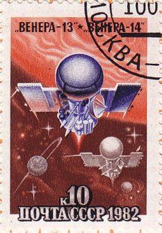 URSS 1982 - 10 kopeks