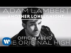 "Adam Lambert divulga capa do novo single,  ""Another Lonely Night"" #Música, #NovaMúsica, #Single http://popzone.tv/adam-lambert-divulga-capa-do-novo-single-another-lonely-night/"