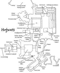 Blueprints Of Hogwarts Castle. 18 Blueprints Of Hogwarts Castle. Hogwarts Minecraft, Harry Potter Minecraft, Harry Potter Castle, Arte Do Harry Potter, Theme Harry Potter, Harry Potter Aesthetic, Harry Potter Universal, Harry Potter Fandom, Harry Potter World
