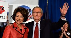 Payback: GOP incumbents learn how to win - http://www.us2014elections.com/payback-gop-incumbents-learn-how-to-win/