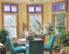 a49d9997c9ec8f8a2b5427813ddaef58--plantation-shutters Plantation Style Home In Springfield Mo on homes in tulsa, homes in thousand oaks ca, homes nixa mo, homes in milwaukee wi, homes in peoria il, homes in florence sc, homes in billings mt, homes in little rock ar, homes in abilene tx, homes in cedar rapids, homes in wichita falls tx, homes in amarillo tx, homes in charlotte, homes in chattanooga tn, homes in albuquerque nm, homes in knoxville tn, homes in west palm beach fl, homes in santa ana ca, homes in stockton ca, homes in omaha ne,