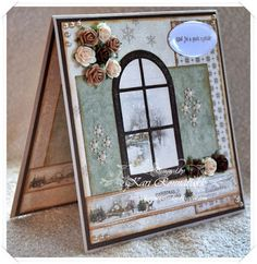 Sketchy Colors DT                                Christmas 2015 Christmas 2015, I Card, Crafting, Paper, Colors, Frame, Projects, Home Decor, Picture Frame