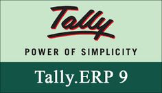 Tally ERP 9 Crack Release Patch With Serial Key Full Version is the best business management software to manage Accounting, Inventory, Invoicing & more. Business Software, Accounting Software, Business Accounting, Accounting Training, Business Cards, Professional Accounting, Software Online, Business School, Online Business