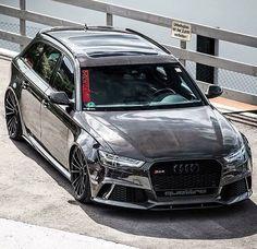 Audi Rs6 C7, Audi Sportback, Audi Allroad, Audi S5, Lamborghini, Audi Wagon, Sports Wagon, Automobile, Audi Cars