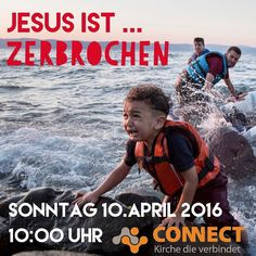 Jesus ist ... zerbrochen: http://ift.tt/1SPIvju #gottesruhe #jesus #Gott #christ #vornheder #God #Gebet #Bibel #Evangelium #Pfingsten #Hoffnung #Glaube #Freiheit #Christus #Himmel #Hölle #Heiliger Geist #Land der Ruhe