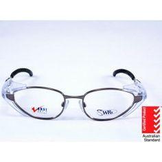 0f8f48df4bd5 Titmus Snake Wear 01 - Safety Glasses Online