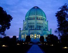 Asociación Bahá'í para las Artes