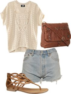 """""""Untitled #39"""" by l0velynikolee ❤ liked on Polyvore"""