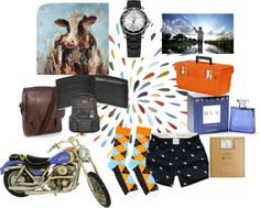 Dad's Christmas Gift Guide !!! Cheap Gifts For Dad, Christmas Gift For Dad, Thinking Outside The Box, Dads, Fathers, Father