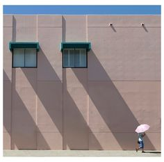 George Byrne uses Los Angeles to study loneliness