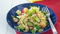 Sprouts, Vegetables, Food, Red Peppers, Essen, Vegetable Recipes, Meals, Yemek, Veggies