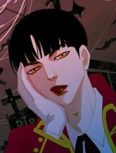 Spirit Fingers Webtoon, Webtoon Comics, Character Illustration, Manhwa, Cartoon, Wallpaper, Anime, Fictional Characters, Relax
