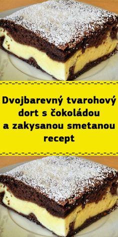 Tiramisu, Good Food, Food And Drink, Ethnic Recipes, Blog, Essen, Bakken, Blogging, Tiramisu Cake