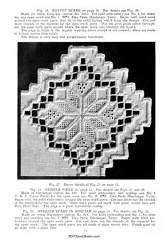 instructions and designs for Hardanger of Norwegian embroidery . Types Of Embroidery, Learn Embroidery, Embroidery Patterns, Hand Embroidery, Drawn Thread, Thread Work, Bookmark Craft, Ancient Persia, Butterfly Embroidery