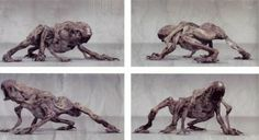 afterEarth-creatures-410x224.jpg (410×224)