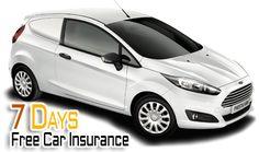 So sánh Ford Fiesta Sport và Mazda 2 tại Việt Nam Free Car Insurance, Mazda 2, Vietnam, Vehicles, Sports, Hs Sports, Sport, Vehicle