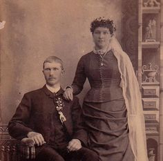 Eleanor roosevelt roosevelt and wedding day on pinterest for Laura ingalls wilder wedding dress