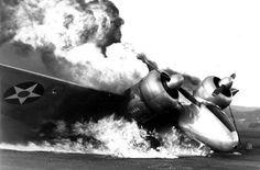 Anniversary of December 1941 - Ewa Battlefield still has many undocumented historic sites December 7 1941, Pearl Harbor Attack, Still Have, Historical Sites, Fighter Jets, Anniversary, Art, Art Background, Kunst