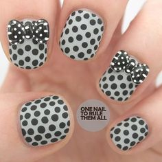 have to grow out my nails so I can do this<3