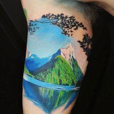 https://www.reddit.com/r/tattoos/search?q=mountains