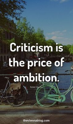 Best Life Success & Motivational Quotes ever, Life, Motivation, Success, Dreams & Success CLICK the image for more Motivation by Ispirational Quotes, Funny Quotes, Life Quotes, Business Motivation, Motivation Success, Criticism Quotes, Quotes About Haters, Motivational Quotes For Working Out, Uplifting Quotes