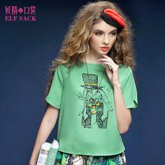 http://ru.aliexpress.com/store/product/Elf-SACK-new-women-summer-rabbit-print-chiffon-shirt-zipper-all-match-free-shipping/1052723_1835048183.html