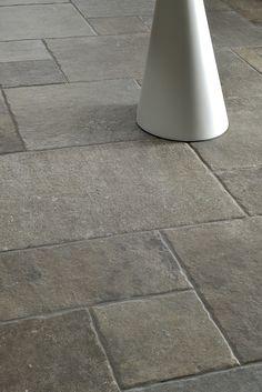 Loire | Coem ceramiche e piastrelle in gres porcellanato per pavimenti esterni e…