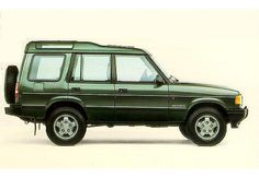 I have an unnatural obsession w/ a car I haven't owned since it was totaled in Mine was navy blue. Land Rover Discovery 1, Discovery Green, Discovery 2, 4x4, Land Rover Off Road, Range Rover Classic, Off Road Adventure, Dream Cars, Land Rovers