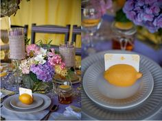 Blog | Sweet Wedding.pl