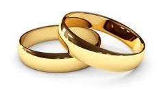Illustration about Pair of golden wedding rings. Illustration of gold, love, wedding - 3491382 Diamond Rings, Gold Rings, Gemstone Rings, Ring Test, Wedding Shoes Online, Gender Prediction, Wedding Illustration, Ring Earrings, Wedding Accessories
