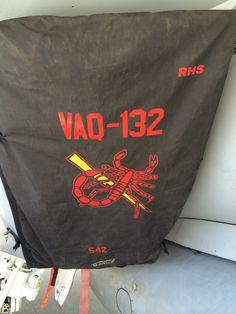 VAQ-132