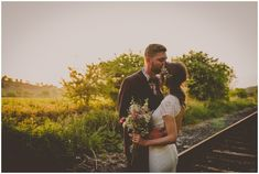 Boho, Tipi Wedding in Staffordshire. Steve and Cat planned the perfect wedding. It was full of gorgeous light, care free guests and tons of booze + glitter. Aquarius Quotes, Tipi Wedding, Relaxed Wedding, Perfect Wedding, Bohemian Weddings, Couple Photos, Photography, Cat, Signs