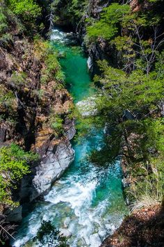 El Bolsón | Río Negro | Argentina Faltimiras