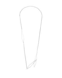 Long Petal Necklace.jpg