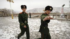 130830033134-northkorea-drugs-story-top.jpg (640×360)