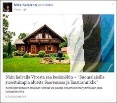 https://www.facebook.com/mika.karalahti/posts/1166150773405837