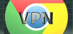 6 Top Free VPNs for Chrome Users #Apple #Tech