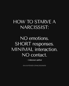 Narcissistic Behavior, Narcissistic Abuse Recovery, Narcissistic Sociopath, Narcissistic Personality Disorder, Wisdom Quotes, True Quotes, Quotes To Live By, Mommy Quotes, People Quotes