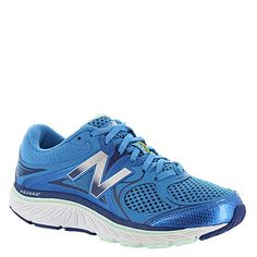 new concept 95a95 6bf21 Amazon.com   New Balance Women s W940V3 Running Shoes   Running